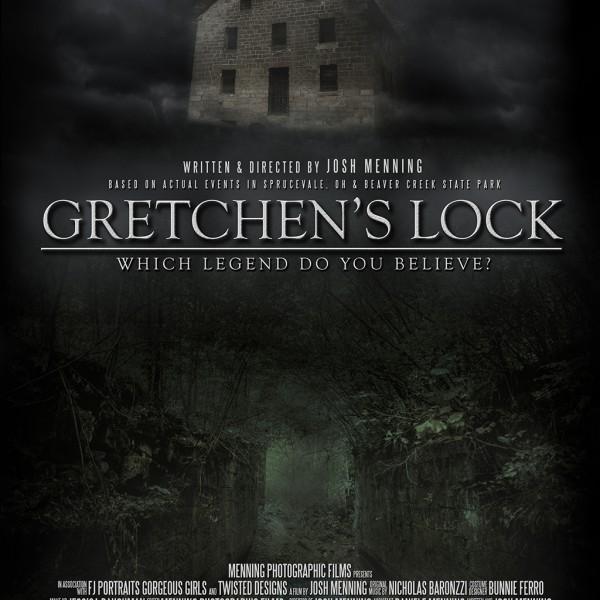 Movie Poster-Credits-Web