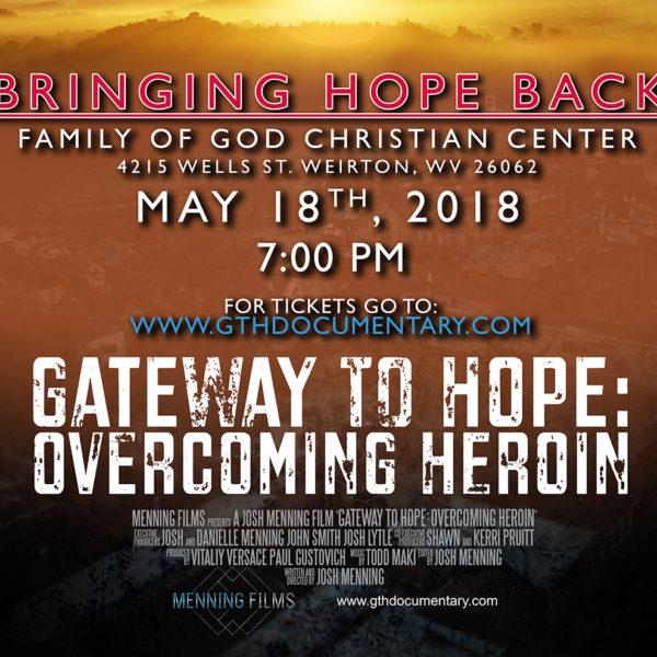 GTH Poster-FOGCC-infographic