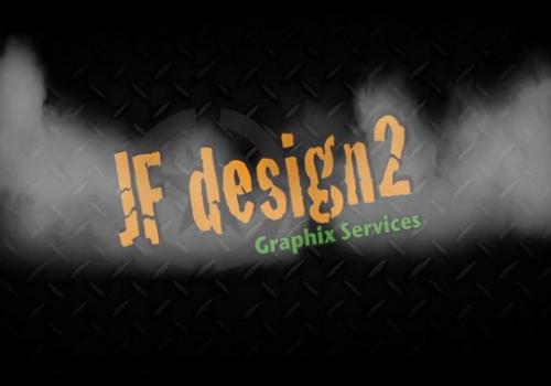 JF Design2