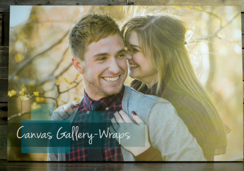 Menning Photographic – Print Products